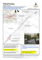 Plan 1 pdf doc