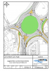 Loggans Moor Junction Improvements