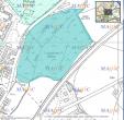 SSSI name: Loggans Moor | Natural England